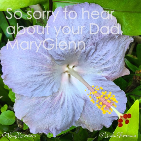 Special message written with IWatermark